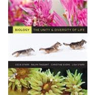 Biology : The Unity and Diversity of Life