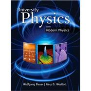 Package: University Physics with Modern Physics and Connect Plus Access Card