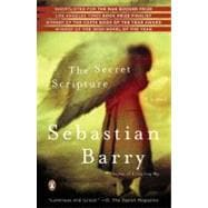The Secret Scripture A Novel
