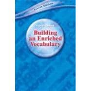 Building an Enriched Vocabulary 2004