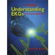 Understanding EKGs : A Practical Approach