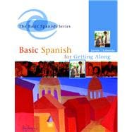 Basic Spanish for Getting Along