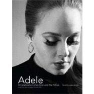 Adele A Celebration of an Icon and Her Music