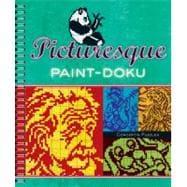 Picturesque Paint-doku
