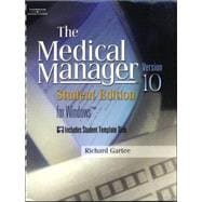 Medical Manager for Windows