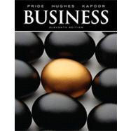 Business, 11th Edition