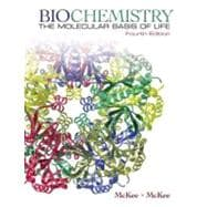 Biochemistry : The Molecular Basis of Life