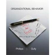 Organizational Behavior : Tools for Suucess