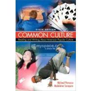 Common Culture