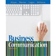 Business Communication, 8th Edition