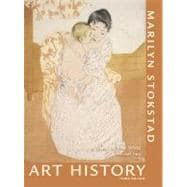 Art History : A View of the West: Volume Two