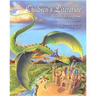 CHILDREN LITERATURE DISCOVERY&DATABASE PKG, 4/e