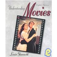 Understanding Movies (PKG)