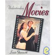 Understanding Movies (PKG)