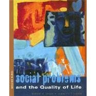 Social Problems and the Quality of Life with OLC