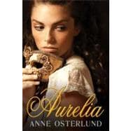 Aurelia