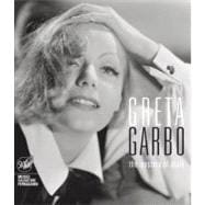 Greta Garbo : The Mystery of Style