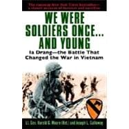 We Were Soldiers Once...and Young 9780345475817R