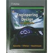 Engineering Design : An Introduction