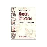 Master Educator�s Student Course Book