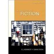 Introduction to Fiction, An