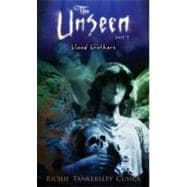 Blood Brothers The Unseen #3