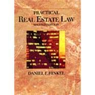 Practical Real Estate Law 2e
