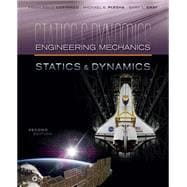 Connect Engineering 2 Semester Access Card for Engineering Mechanics: Statics and Dynamics