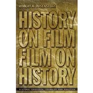 History on Film/Film on History