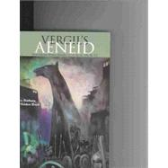 Vergil's Aeneid: Selections from Books 1, 2, 4, 6, 10, and 12