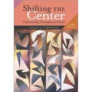 Shifting the Center : Understanding Contemporary Families