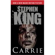 Carrie (Movie Tie-in Edition)