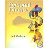 Personal Finance Identity : Theft Edition Plus Research Navigator