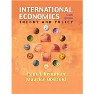 International Economics Plus Update Booklet