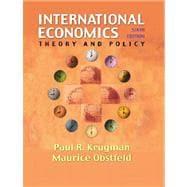International Economics Plus Update Booklet