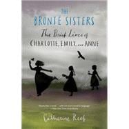 The Bronte Sisters 9780544455900R