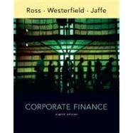 Corporate Finance