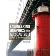 Engineering Graphics with Autocad 2011
