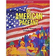 American Pageant, AP� Edition