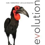 EvolutionCl(Dugatkin)