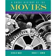 Short History of the Movies, A: Abridged Edition