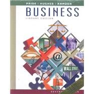 Business Library Seventh Edition
