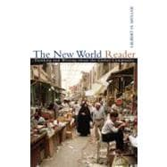 The New World Reader Thinking and Writing about the Global Community