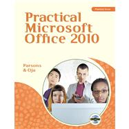 Practical Microsoft Office 2010