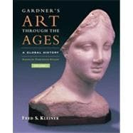 Gardner's Art through the Ages: A Global History, Enhanced Edition, Volume I (with ArtStudy Online and Timeline), 13th Edition