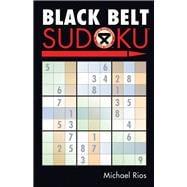 Black Belt Sudoku�