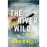 The River Wild 9781510715981R