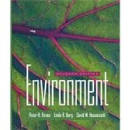 Environment, 7th Edition