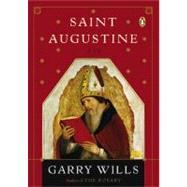 Saint Augustine : A Life