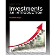 Investments, 11th